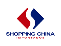 clientes-shoppingchina